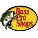 Bass Pro Shops customer service, headquarter