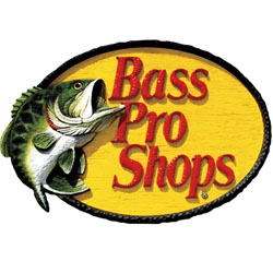 Bass Pro Shops Customer Service