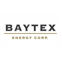 Baytex  Energy Customer Service