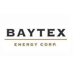Baytex Energy Customer Service