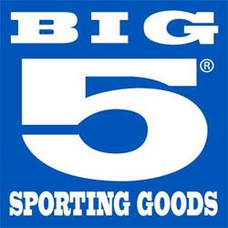 Big 5 Sporting Goods Customer Service