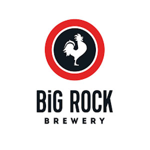 Big Rock Brewery Customer Service