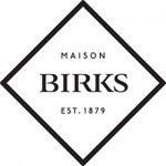 Birks & Mayors customer service, headquarter