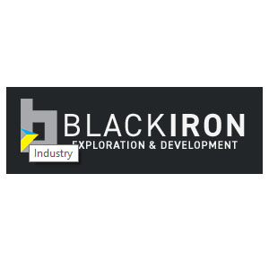 Black Iron Customer Service