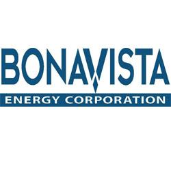 BonavistaEnergy Customer Service