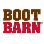 Boot Barn customer service, headquarter