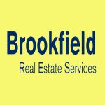 Brookfield Real Estate Services customer service, headquarter