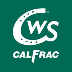 CalfracWellServices Customer Service