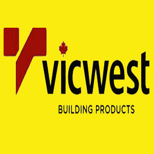 Vicwest Inc Customer Service