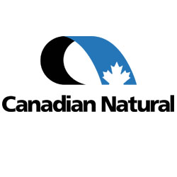 Canadian Natural Resources Customer Service