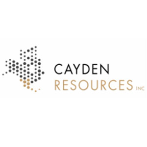 CaydenResources Customer Service