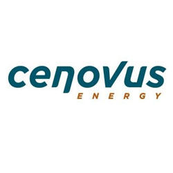 Cenovus Energy Customer Service