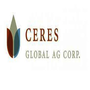 Ceres Global Ag Customer Service