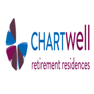 Chartwell Retirement Residence Customer Service