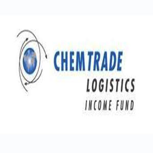 Chemtrade Logistics Income Fund Customer Service