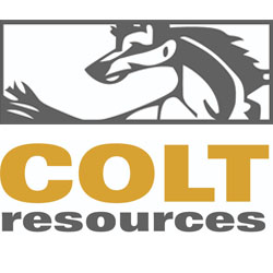 Colt Resources Customer Service