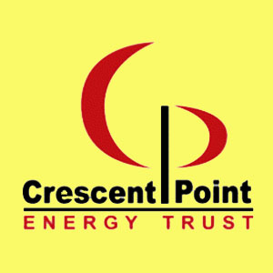 Crescent Point Energy Trust Customer Service