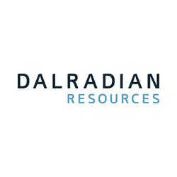 Dalradian Resources Customer Service