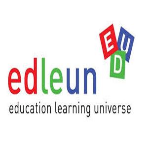 Edleun Group Customer Service