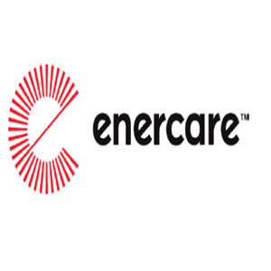 EnerCare Inc Customer Service