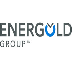 Energold Drilling Customer Service
