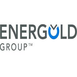 EnergoldDrilling Customer Service