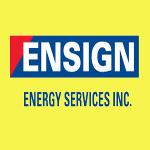 Ensign Energy Services Customer Service