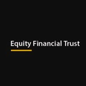 Equity Financial Holdings Customer Service