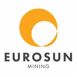 Euro Sun Mining Customer Service