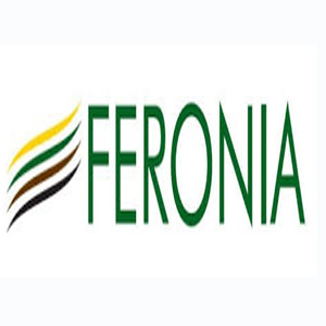 Feronia Inc Customer Service