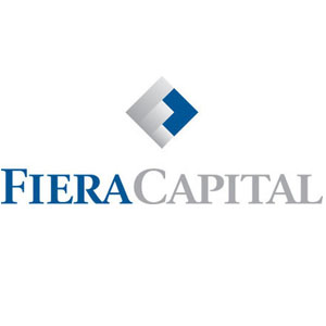 Fiera Capital Customer Service