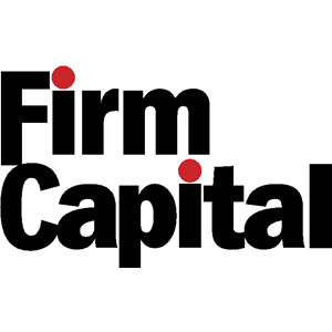 Firm Capital Mortgage Invest Customer Service