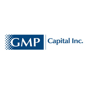 GMP Capital Customer Service