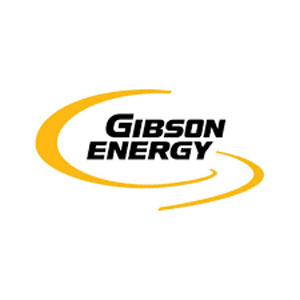 Gibson Energy Customer Service