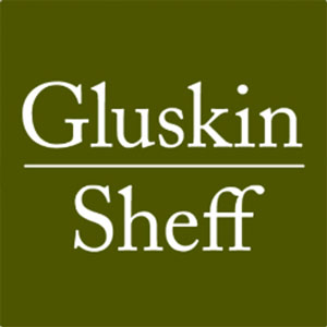 Gluskin Sheff + Associates Customer Service