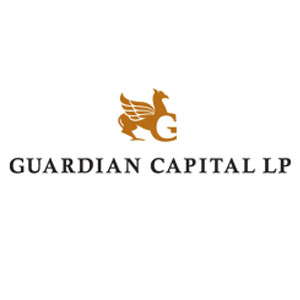 Guardian Capital Group Customer Service