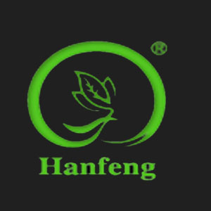 Hanfeng Evergreen Customer Service