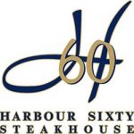 Harbour Sixty customer service, headquarter