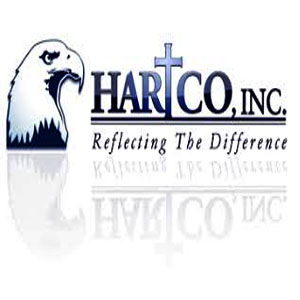 Hartco Inc Customer Service