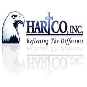 HartcoInc Customer Service