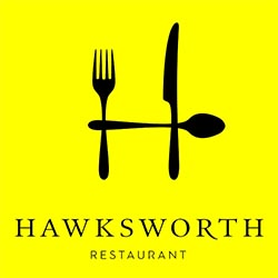 Hawksworth Restaurant Customer Service