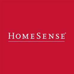 Homesense Customer Service