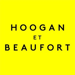 Hoogan & Beaufort Customer Service