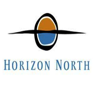 Horizon North Logistics Customer Service