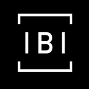 IBIGroup Customer Service