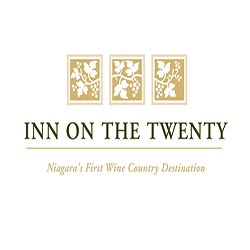Inn on the Twenty Customer Service