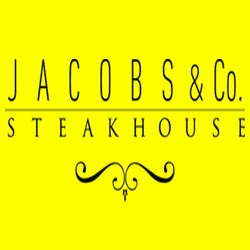 Jacobs & Co. Steakhouse Customer Service