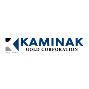Kaminak Gold Customer Service
