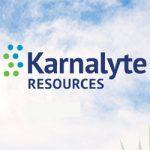 KarnalyteResources customer service, headquarter