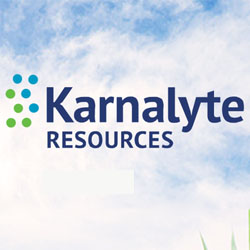 Karnalyte Resources Customer Service